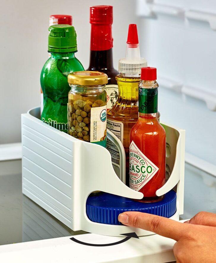 Medium Size of Küchen Aufbewahrungsbehälter Multi Funktionale Doppel Roller Lagerung Boaufbewahrungsbehlter Regal Küche Wohnzimmer Küchen Aufbewahrungsbehälter