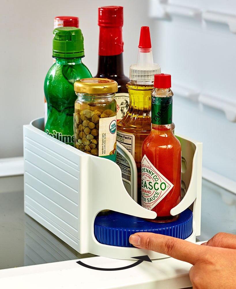 Full Size of Küchen Aufbewahrungsbehälter Multi Funktionale Doppel Roller Lagerung Boaufbewahrungsbehlter Regal Küche Wohnzimmer Küchen Aufbewahrungsbehälter