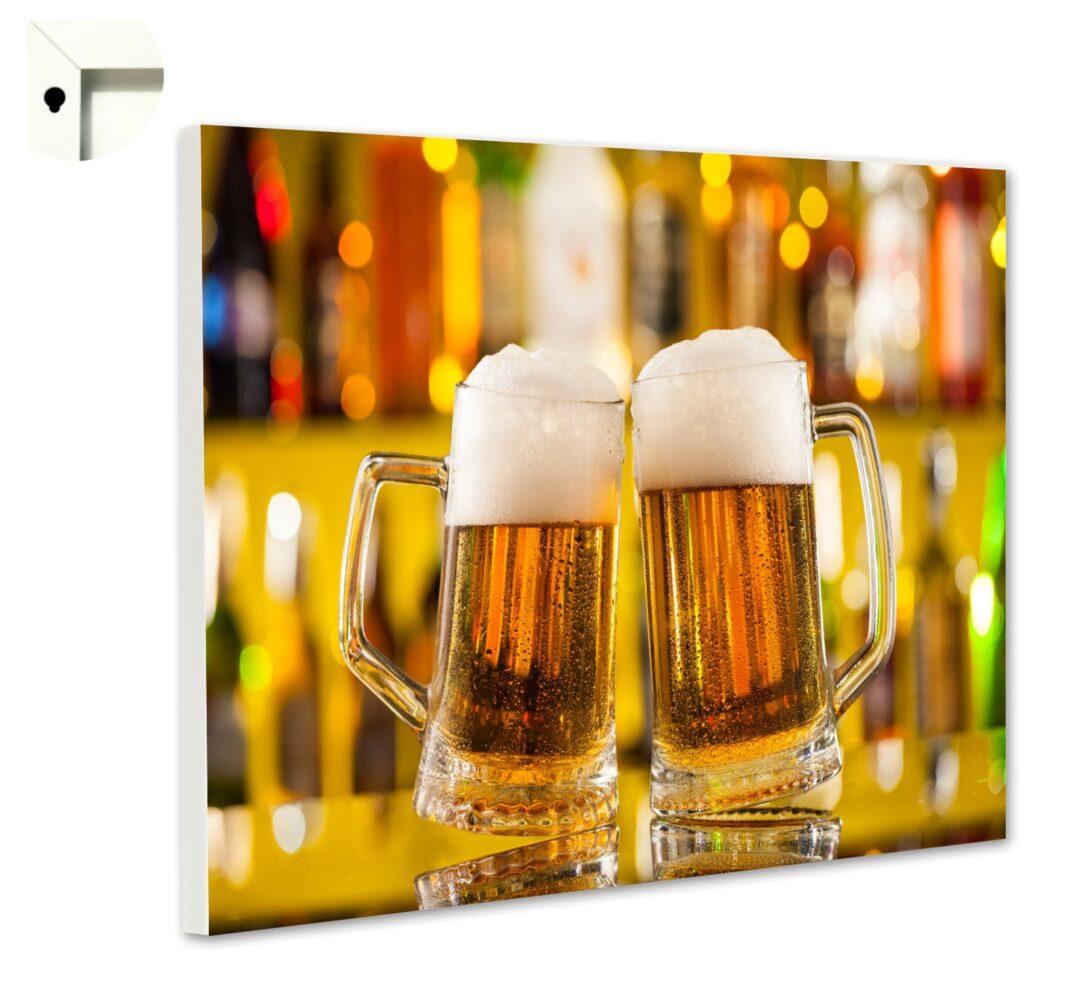 Large Size of Pinnwand Küche Magnettafel Kche Bier Im Krug Hochglanz Weiss Zusammenstellen Poco Blende Landhausküche Weiß Inselküche Fliesen Für Tapeten Die Modulküche Wohnzimmer Pinnwand Küche