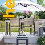 Ikea Liegestuhl Garten Wohnzimmer Ikea Family Magazin By Factum Ag Liegestuhl Garten Vertikaler Stapelstuhl Loungemöbel Spielhaus Kunststoff Gartenüberdachung Günstig Schaukel Für