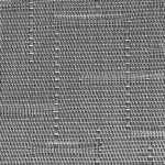 Vinyl Teppich Kche Beige Conforama Plastik Nolte Wohnzimmer Vinylboden Küche Badezimmer Im Bad Verlegen Schlafzimmer Für Fürs Steinteppich Esstisch Teppiche Wohnzimmer Vinyl Teppich
