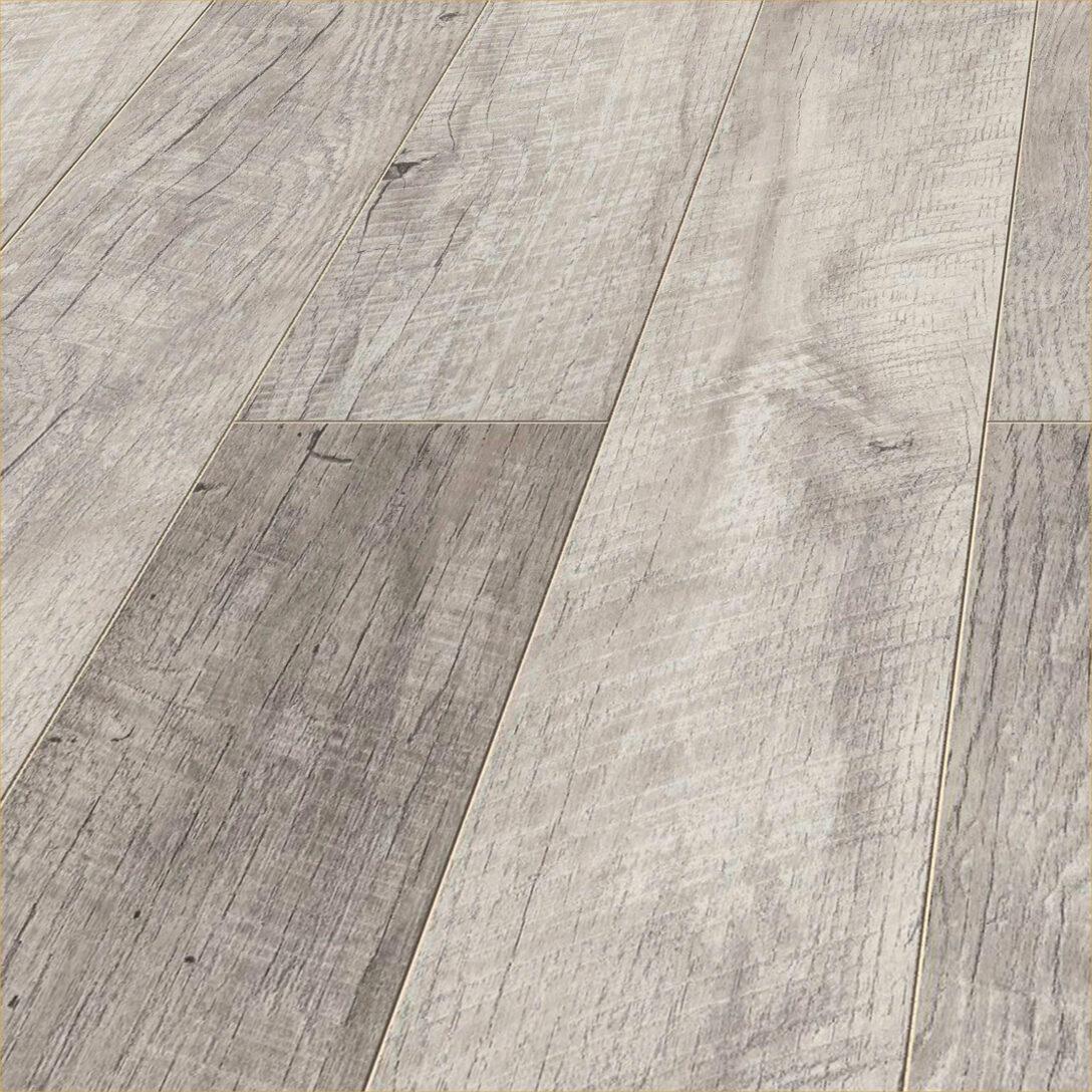 Large Size of Hochglanz Laminat Poco Fliesenoptik Einzigartig Top 10 Punto Medio Noticias In Der Küche Hängeschrank Weiß Wohnzimmer Einbauküche Weiss Fürs Bad Im Bett Wohnzimmer Hochglanz Laminat Poco