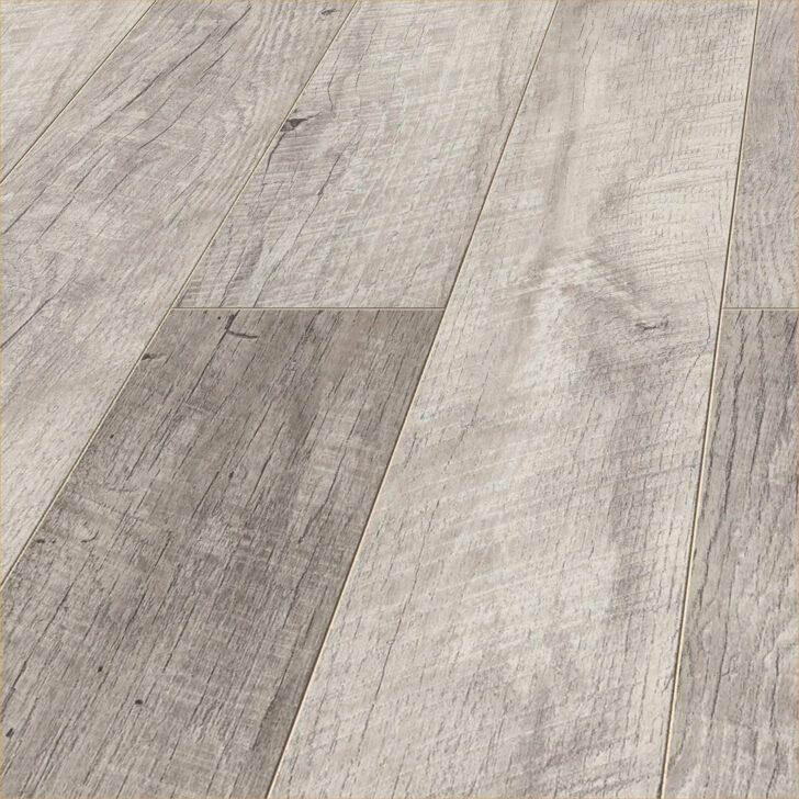 Medium Size of Hochglanz Laminat Poco Fliesenoptik Einzigartig Top 10 Punto Medio Noticias In Der Küche Hängeschrank Weiß Wohnzimmer Einbauküche Weiss Fürs Bad Im Bett Wohnzimmer Hochglanz Laminat Poco