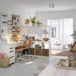 Arbeitszimmer Ideen Inspirationen Ikea Deutschland Wandsticker Küche Einbauküche Gebraucht Hochschrank Poco Laminat Für Kinder Spielküche Apothekerschrank Wohnzimmer Küche Deko Ikea