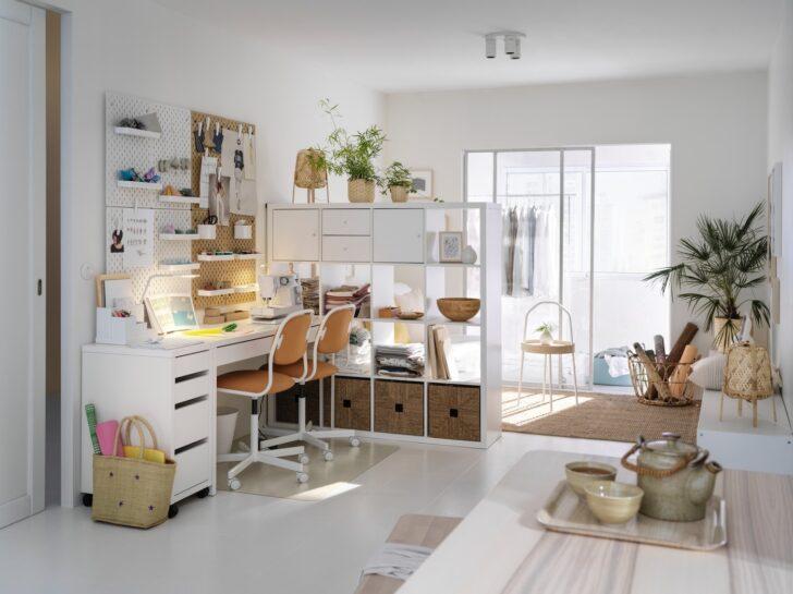 Medium Size of Arbeitszimmer Ideen Inspirationen Ikea Deutschland Wandsticker Küche Einbauküche Gebraucht Hochschrank Poco Laminat Für Kinder Spielküche Apothekerschrank Wohnzimmer Küche Deko Ikea
