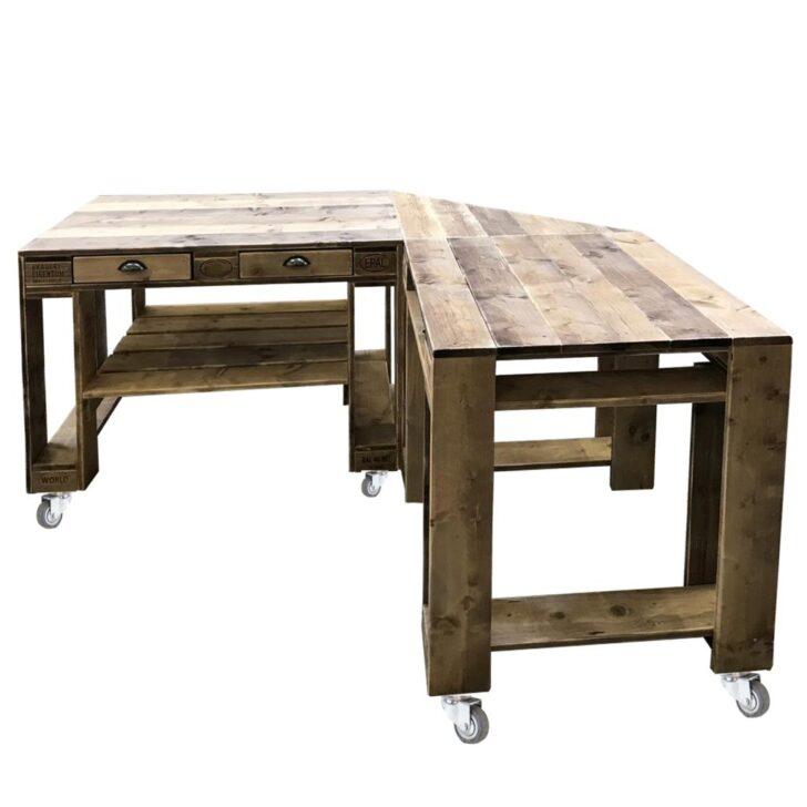 Medium Size of Grillwagen Ikea Grill Tisch Captain Cook Xl Beistelltisch Holz Outdoor Divero Miniküche Modulküche Küche Kosten Sofa Mit Schlaffunktion Betten Bei 160x200 Wohnzimmer Grillwagen Ikea