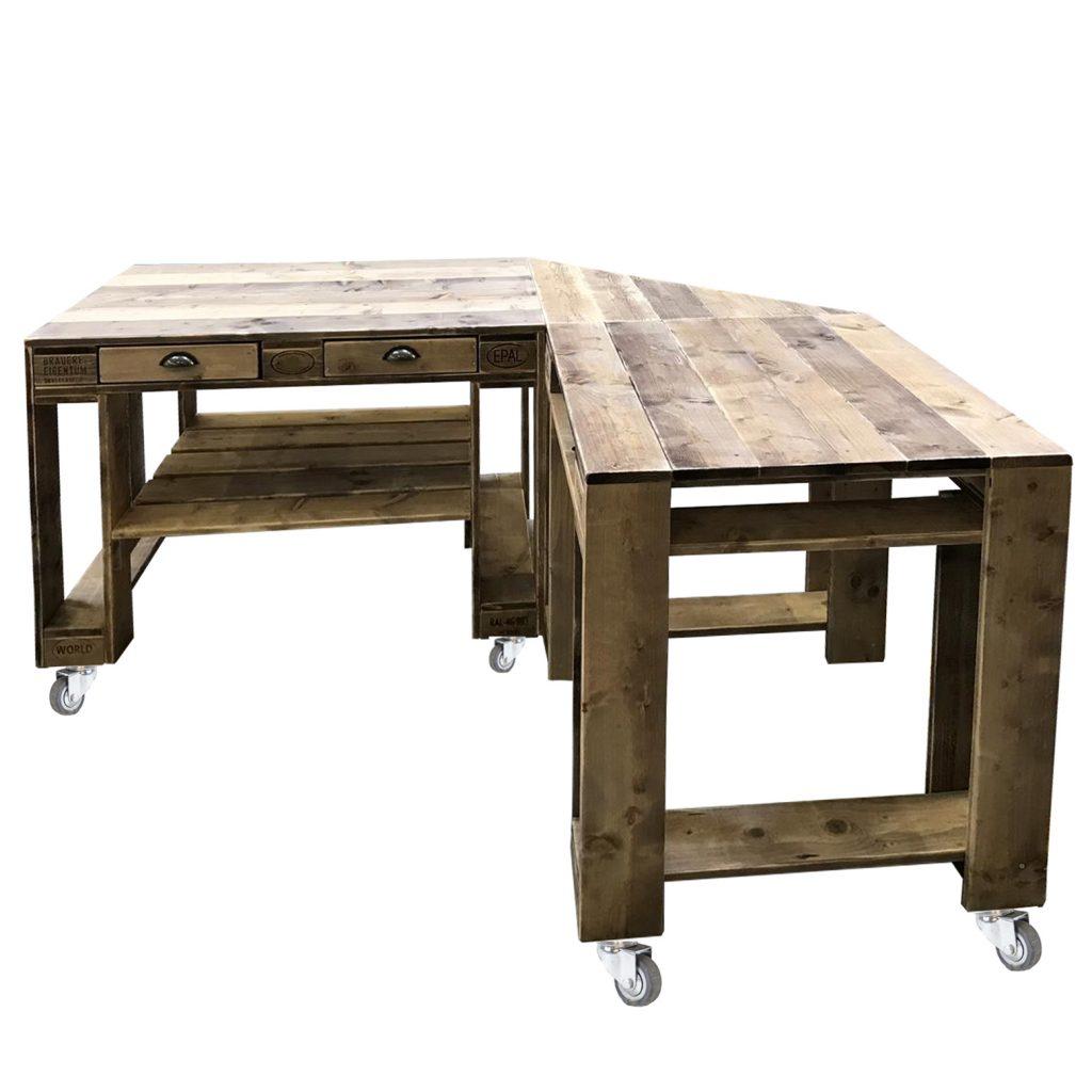 Full Size of Grillwagen Ikea Grill Tisch Captain Cook Xl Beistelltisch Holz Outdoor Divero Miniküche Modulküche Küche Kosten Sofa Mit Schlaffunktion Betten Bei 160x200 Wohnzimmer Grillwagen Ikea