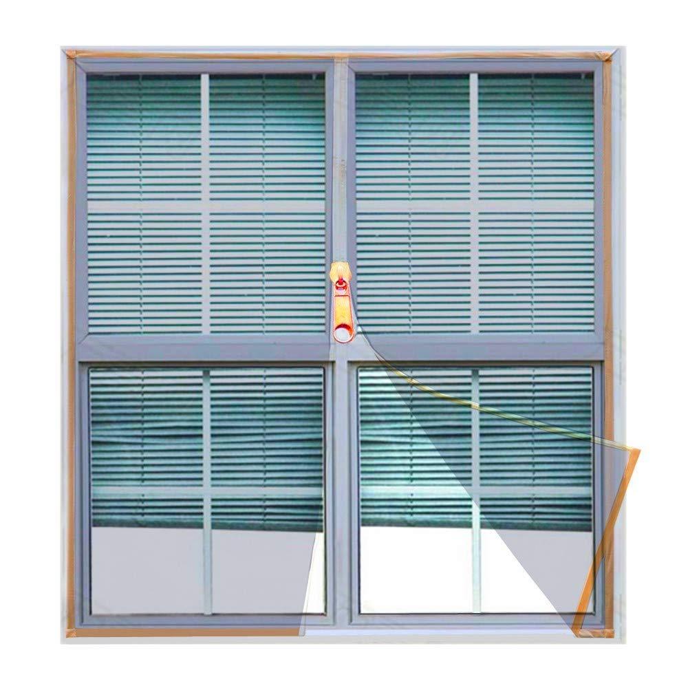 Full Size of Aluplast Ideal 8000 Test Bewertung 7000 Erfahrungen Forum Erfahrung 4000 Fenster Arbeitgeber Erfahrungsberichte Erfahrungsbericht Aluminiumfenster 2020 0 Wohnzimmer Aluplast Erfahrung