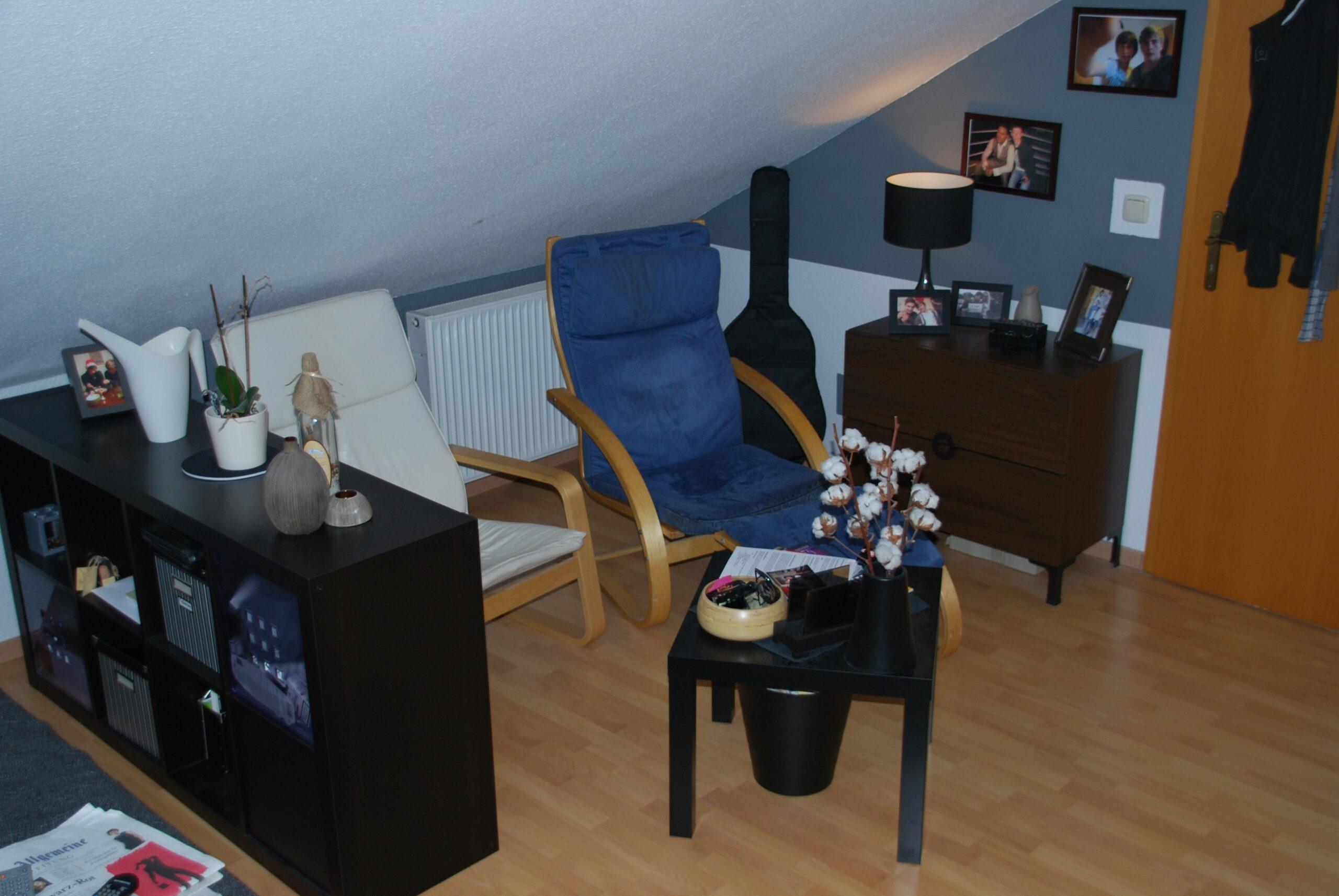 Full Size of Sitzecke Stuhl Beistelltisch Regal Sessel Kommo Betten Ikea 160x200 Küche Lieferzeit Doppel Mülleimer Eckschrank Rosa Wandpaneel Glas Mischbatterie Wohnzimmer Sitzecke Küche Ikea