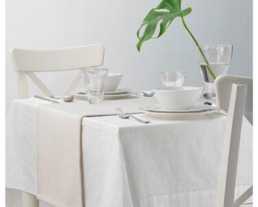 Küchenläufer Ikea Wohnzimmer Lufer Kche Ikea Moderne Kchenlampen Sorgen Fr Auserlesene Küche Kosten Miniküche Betten 160x200 Bei Kaufen Modulküche Sofa Mit Schlaffunktion