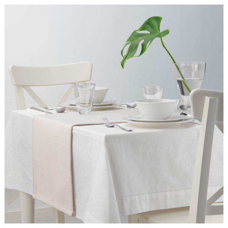 Medium Size of Lufer Kche Ikea Moderne Kchenlampen Sorgen Fr Auserlesene Küche Kosten Miniküche Betten 160x200 Bei Kaufen Modulküche Sofa Mit Schlaffunktion Wohnzimmer Küchenläufer Ikea