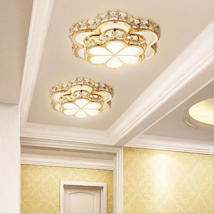Medium Size of Lampe Wohnzimmer Luxurise Led K9 Kristall Lichter Lampen Gold Esstisch Tapete Wandbild Teppich Tischlampe Fürs Küche Schlafzimmer Wandlampe Bad Wohnzimmer Lampe Wohnzimmer Decke