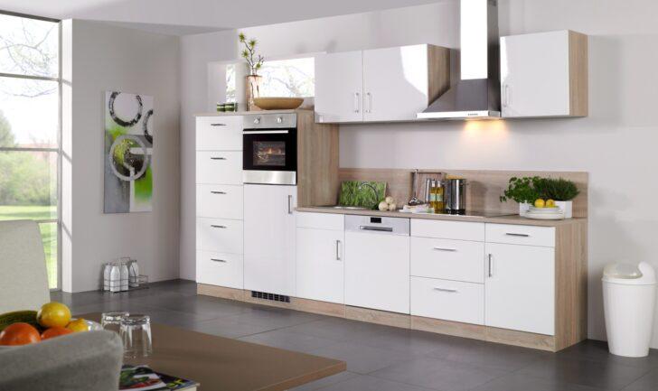 Medium Size of Ikea Küchen Unterschrank Regal Küche Kosten Betten Bei Sofa Mit Schlaffunktion Eckunterschrank Modulküche Badezimmer Kaufen 160x200 Bad Holz Miniküche Wohnzimmer Ikea Küchen Unterschrank