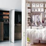 Ikea Vorratsschrank 10 Elegante Schranklsungen Miniküche Küche Kaufen Betten 160x200 Kosten Modulküche Sofa Mit Schlaffunktion Bei Wohnzimmer Ikea Vorratsschrank