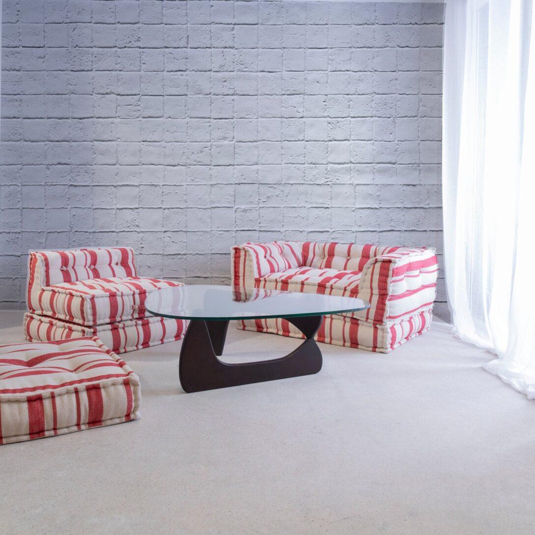 Large Size of Sklum Modulares Sofa Neroh Mega Koinor Günstig Kaufen Lila Cognac Breit Chesterfield Leder Reiniger Samt Muuto Esszimmer Mit Bettfunktion Boxspring Wohnzimmer Sklum Modulares Sofa