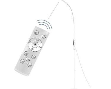 Stehlampen Schlafzimmer Wohnzimmer Stehlampen Schlafzimmer Stehlampe Leselampe Dimmbar Design Ikea Eckschrank Deckenlampe Led Deckenleuchte Komplett Massivholz Schimmel Im Kommode Weiß Betten