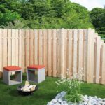 Garten Trennwand Sichtschutz Selbst Bauen Holz Selber Metall Lärmschutzwand Relaxsessel Aldi Klettergerüst Lounge Möbel Holzhaus Kind Alarmanlagen Für Wohnzimmer Trennwand Für Garten