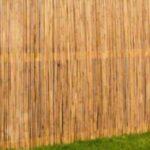 Paravent Garten Hornbach Wohnzimmer Paravent Garten Wetterfest Hornbach Windfang Balkon Deko 101 Lounge Set Sichtschutz Wpc Hochbeet Spielhaus Spielhäuser Holz Schwimmingpool Für Den