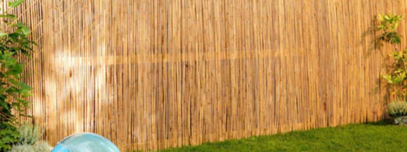 Full Size of Paravent Garten Wetterfest Hornbach Windfang Balkon Deko 101 Lounge Set Sichtschutz Wpc Hochbeet Spielhaus Spielhäuser Holz Schwimmingpool Für Den Wohnzimmer Paravent Garten Hornbach