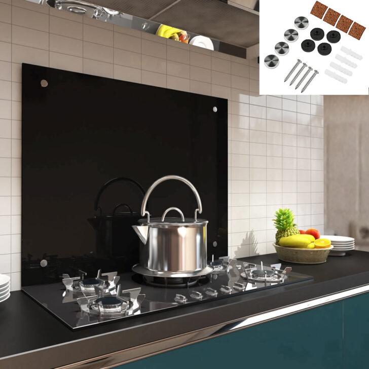 Spritzschutz Kchenrckwand Wandschutz Fliesenspiegel 80x50cm Küche Glas Küchen Regal Selber Machen Wohnzimmer Küchen Fliesenspiegel