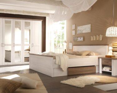 Weiße Küche Wandfarbe Wohnzimmer Grau Weie Kche Welche Wandfarbe Tumblr Zimmer Lichterketten U Form Küche Abfallbehälter Kochinsel Ohne Oberschränke Selber Planen Weiße Regale Doppelblock