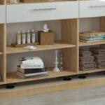Küchenblende Blende Nach Ma Selbst Gestalten Und Online Bestellen Passandude Wohnzimmer Küchenblende