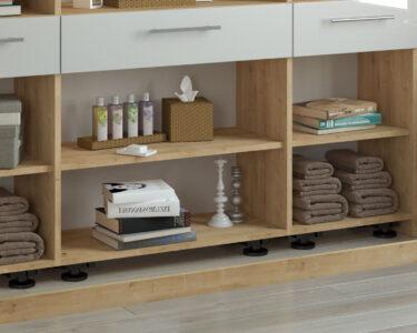 Küchenblende Wohnzimmer Küchenblende Blende Nach Ma Selbst Gestalten Und Online Bestellen Passandude