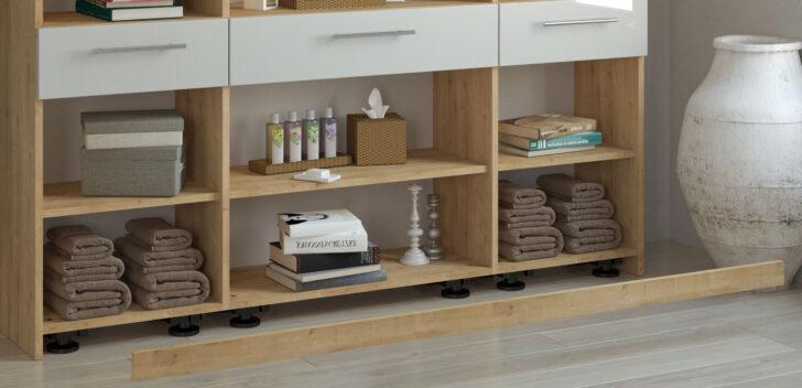 Medium Size of Küchenblende Blende Nach Ma Selbst Gestalten Und Online Bestellen Passandude Wohnzimmer Küchenblende