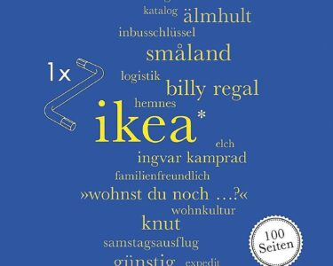 Gartenliege Holz Ikea Wohnzimmer Gartenliege Holz Ikea Sonnenliege Gartenliegen 100 Seiten Buch Von Thomas Steinfeld Versandkostenfrei Küche Kaufen Esstisch Massivholz Esstische Regal Weiß