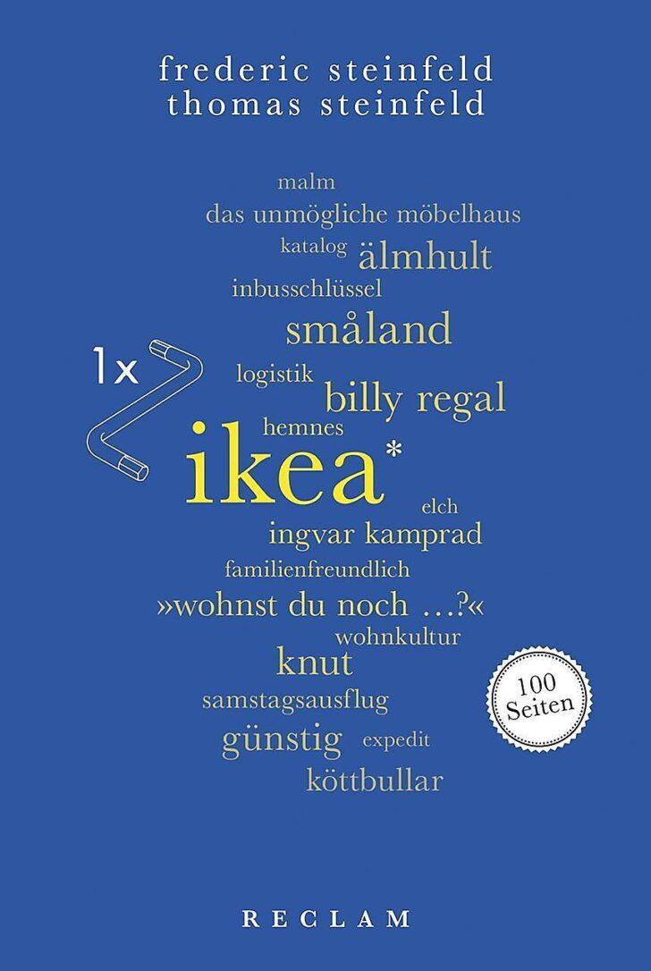 Medium Size of Gartenliege Holz Ikea Sonnenliege Gartenliegen 100 Seiten Buch Von Thomas Steinfeld Versandkostenfrei Küche Kaufen Esstisch Massivholz Esstische Regal Weiß Wohnzimmer Gartenliege Holz Ikea