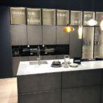 Nolte Küchen Glasfront Wohnzimmer Kchentrends 2020 Kchenblog Von Kitchenzde Nolte Schlafzimmer Küchen Regal Betten Küche