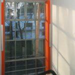 Heizkörper Bauhaus Projekt Meisterhaus Muche Schlemmercompetitionline Fenster Wohnzimmer Elektroheizkörper Bad Badezimmer Für Wohnzimmer Heizkörper Bauhaus
