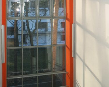 Heizkörper Bauhaus Wohnzimmer Heizkörper Bauhaus Projekt Meisterhaus Muche Schlemmercompetitionline Fenster Wohnzimmer Elektroheizkörper Bad Badezimmer Für