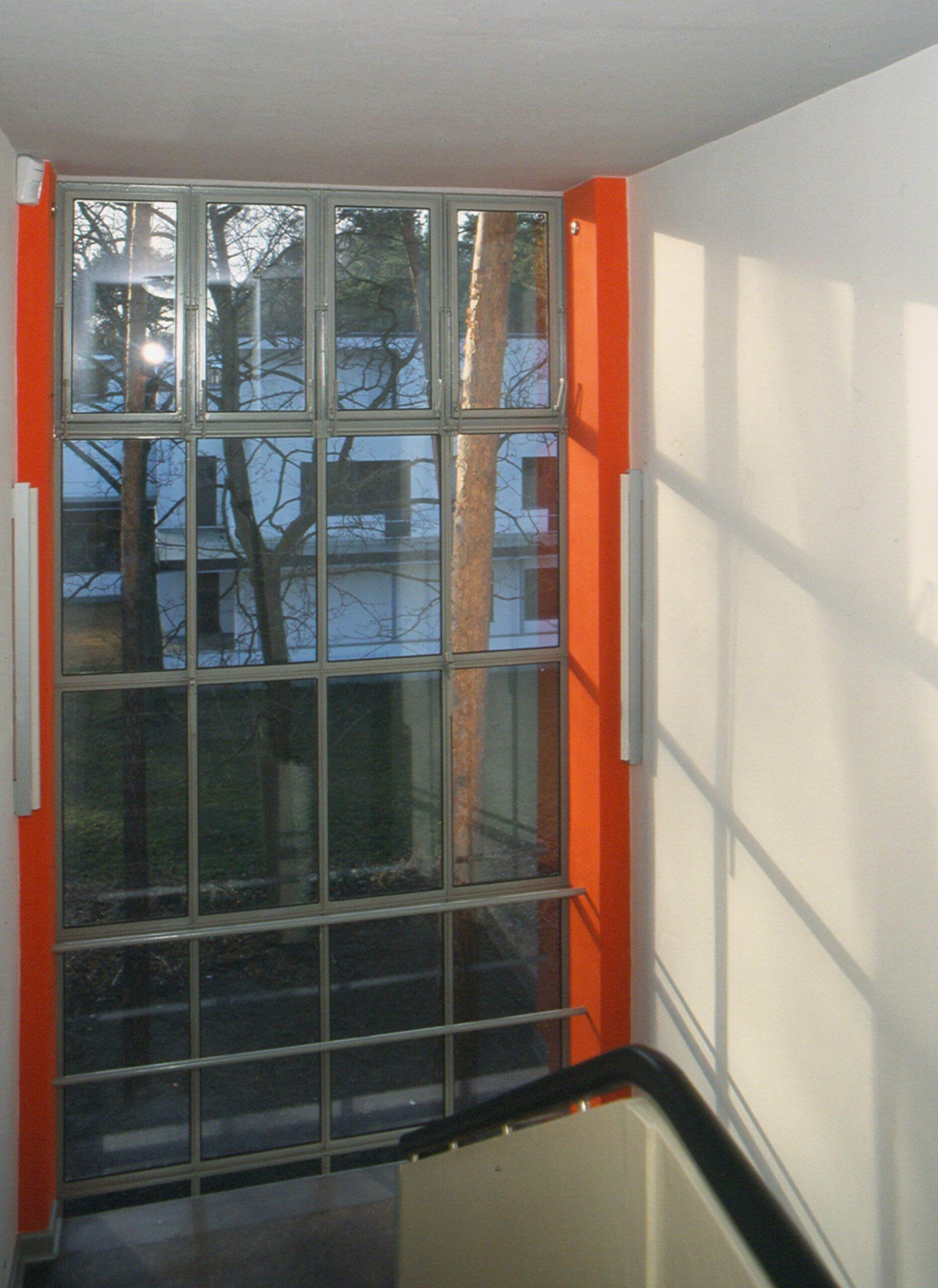 Full Size of Heizkörper Bauhaus Projekt Meisterhaus Muche Schlemmercompetitionline Fenster Wohnzimmer Elektroheizkörper Bad Badezimmer Für Wohnzimmer Heizkörper Bauhaus