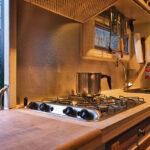 Amerikanische Outdoor Küchen Wohnzimmer Amerikanische Outdoor Küchen Kchenausstattung Fr Globetrotter Regal Amerikanisches Bett Küche Edelstahl Kaufen Betten