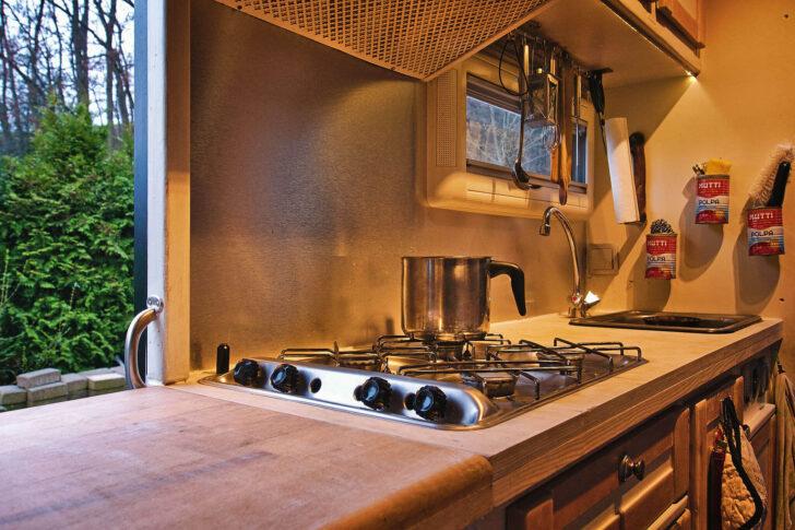 Medium Size of Amerikanische Outdoor Küchen Kchenausstattung Fr Globetrotter Regal Amerikanisches Bett Küche Edelstahl Kaufen Betten Wohnzimmer Amerikanische Outdoor Küchen