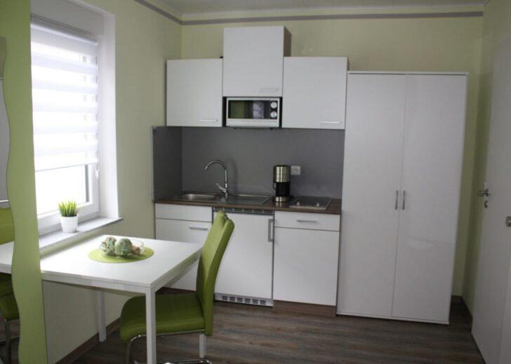 Medium Size of Sconto Küchen Singlekche Gebraucht Bei Otto Faro Singelkche Kche Regal Wohnzimmer Sconto Küchen