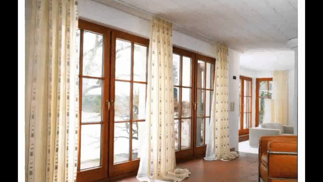 Large Size of Küchen Gardinen Kchen Vorhnge Youtube Für Die Küche Wohnzimmer Fenster Regal Schlafzimmer Scheibengardinen Wohnzimmer Küchen Gardinen