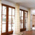 Küchen Gardinen Kchen Vorhnge Youtube Für Die Küche Wohnzimmer Fenster Regal Schlafzimmer Scheibengardinen Wohnzimmer Küchen Gardinen