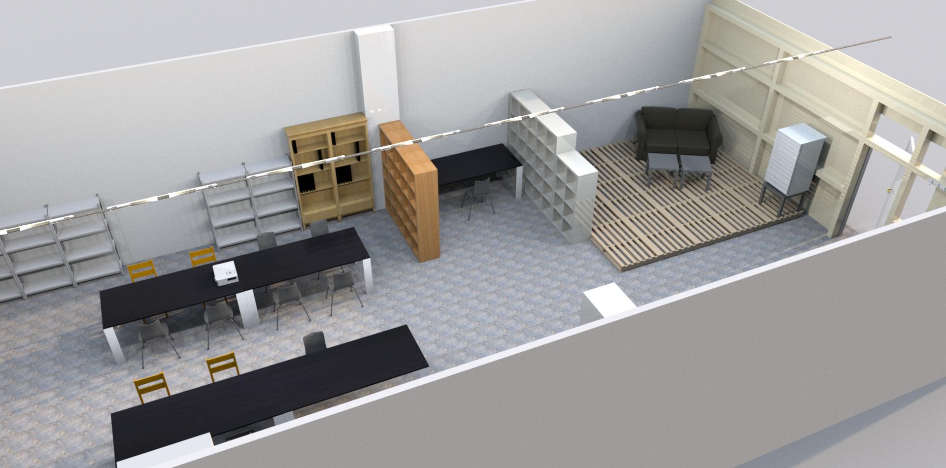 Full Size of Sitzecke Bauen Podest Hackerspace Coredump Kopfteil Bett Selber Boxspring Küche Dusche Einbauen Velux Fenster Bodengleiche Nachträglich Einbauküche Kosten Wohnzimmer Sitzecke Bauen