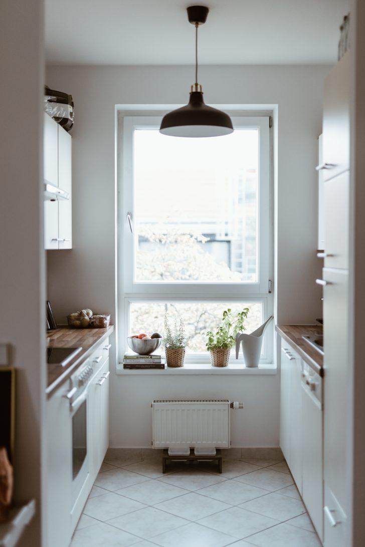 Medium Size of Lampen Für Küche New Home Essbereich Kche Berries Passion Eiche Hell Obi Einbauküche Gebrauchte Modulküche Holz Erweitern Hochschrank Vorhänge Wohnzimmer Lampen Für Küche