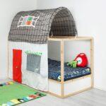 Kura Hack Wohnzimmer Kura Hack 12 Amazing Ikea Bed Hacks For Toddlers