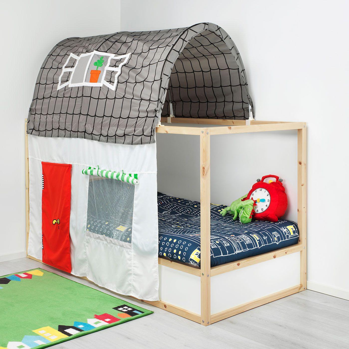 Full Size of Kura Hack 12 Amazing Ikea Bed Hacks For Toddlers Wohnzimmer Kura Hack