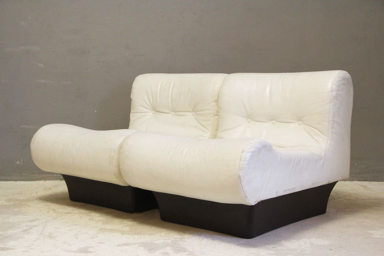 Full Size of Otto Sofa Mit Schlaffunktion Angebot Ecksofa Bed Leder Birlea Sofatisch Two Seat Sale Big Grey Fabric Bettfunktion Couch Angebote Sofatische Grau Versand Wohnzimmer Otto Sofa