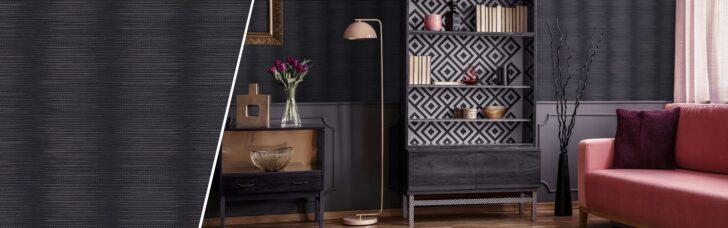 Medium Size of Tapeten 2020 Wohnzimmer Tapetentrends Trends Moderne Online Bestellen Deckenleuchten Deckenlampen Sofa Kleines Wohnwand Tischlampe Hängeleuchte Stehlampen Wohnzimmer Tapeten 2020 Wohnzimmer