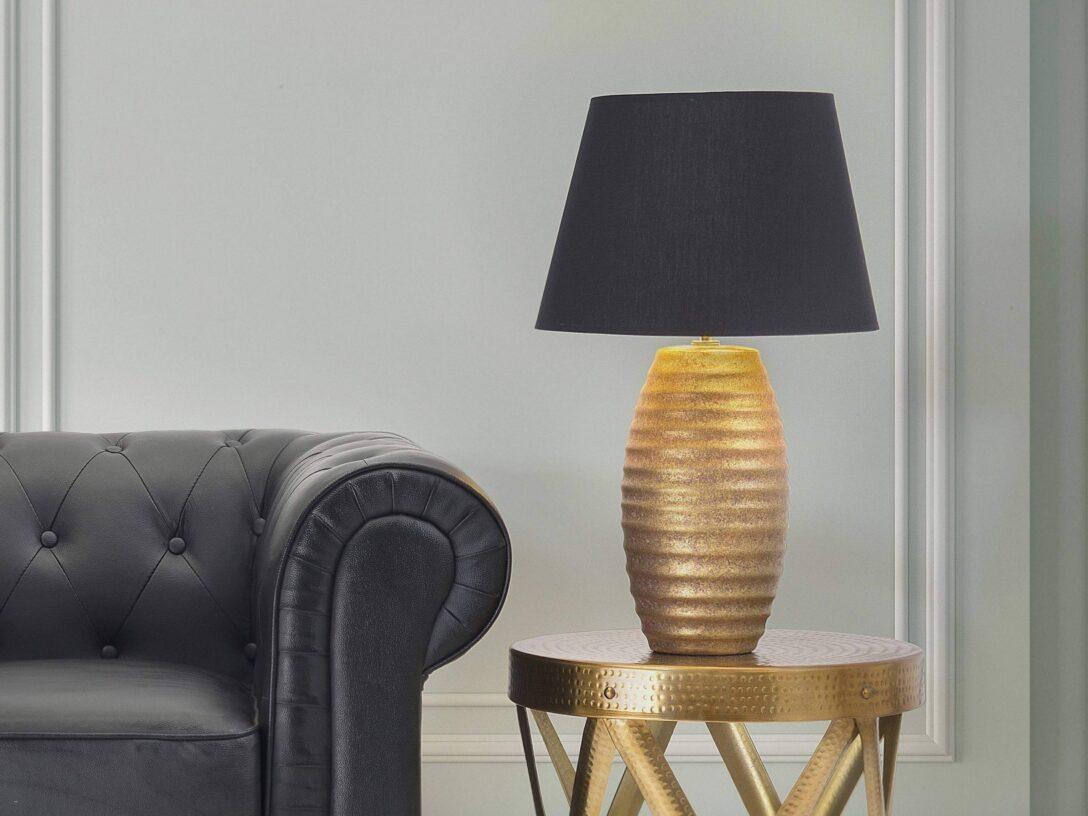 Large Size of Wohnzimmer Stehlampe Led Lampen Fr Reizend Einzigartig Bad Spiegelschrank Sofa Grau Leder Bilder Xxl Kommode Echtleder Spiegel Vinylboden Deckenleuchte Wohnzimmer Wohnzimmer Stehlampe Led