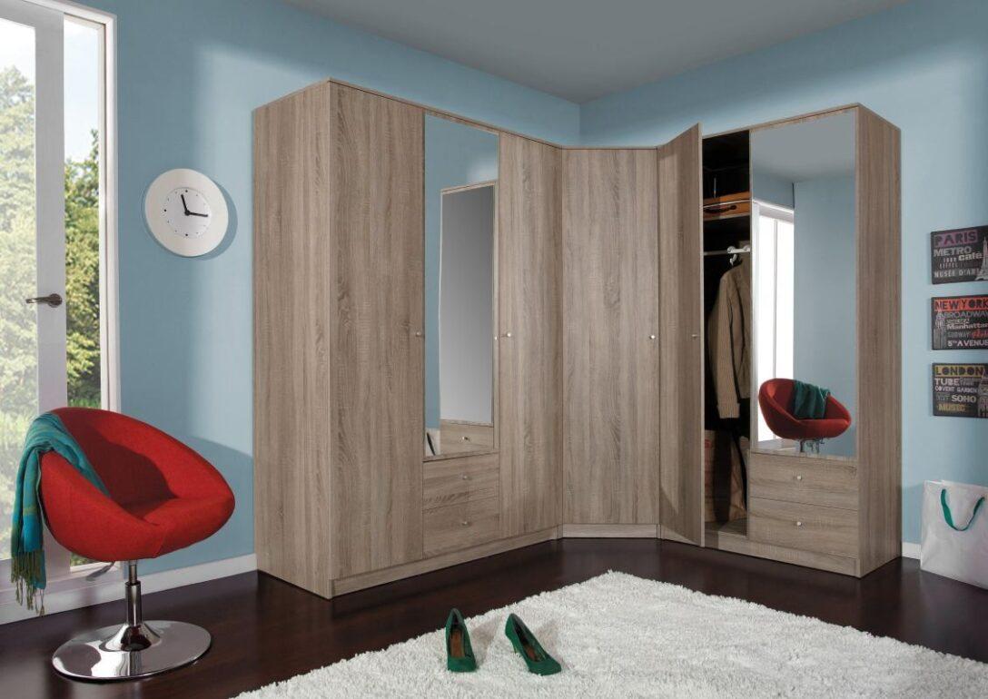 Large Size of Kinderzimmer Eckschrank Jugend Wandtattoo Wir Leben Zu Sehr Spruch Von Küche Regal Weiß Sofa Bad Regale Schlafzimmer Wohnzimmer Kinderzimmer Eckschrank
