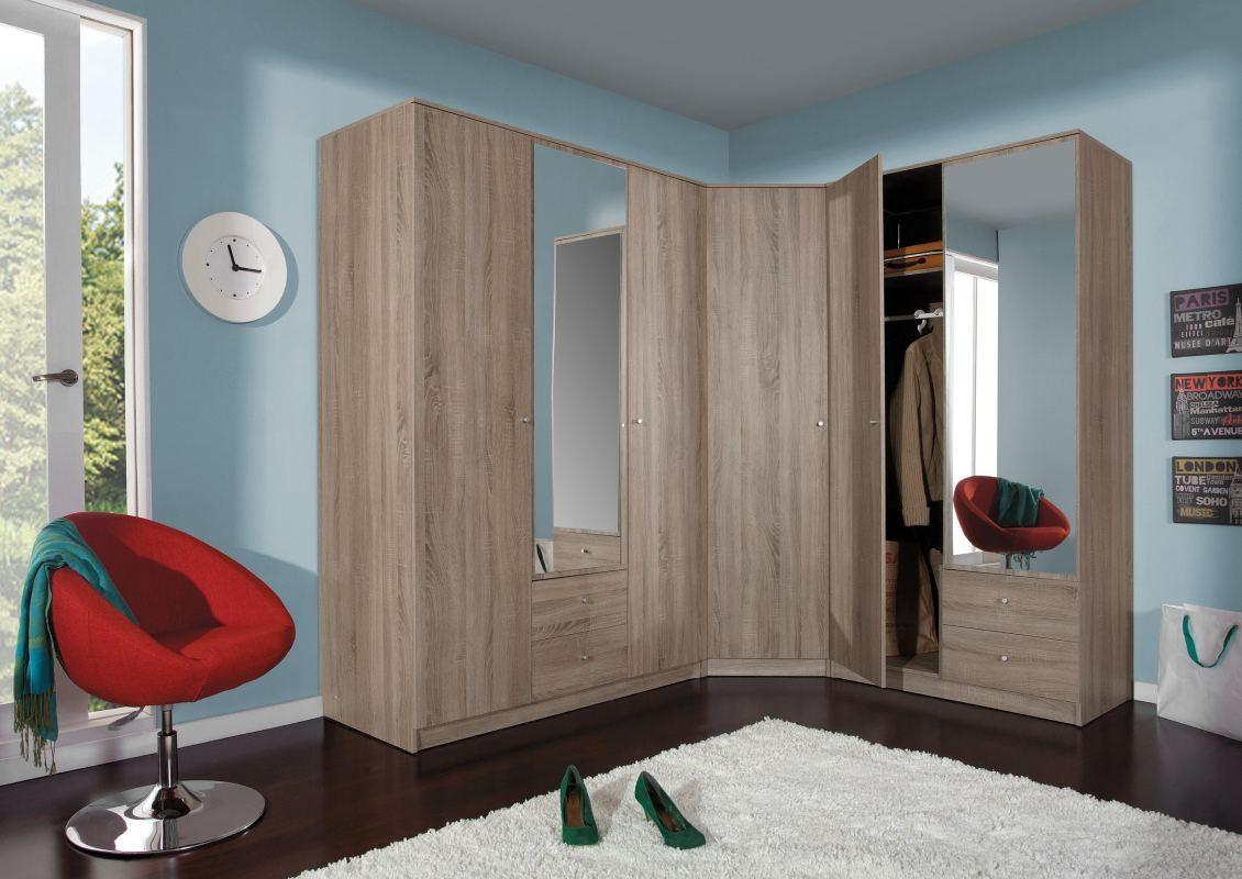 Full Size of Kinderzimmer Eckschrank Jugend Wandtattoo Wir Leben Zu Sehr Spruch Von Küche Regal Weiß Sofa Bad Regale Schlafzimmer Wohnzimmer Kinderzimmer Eckschrank