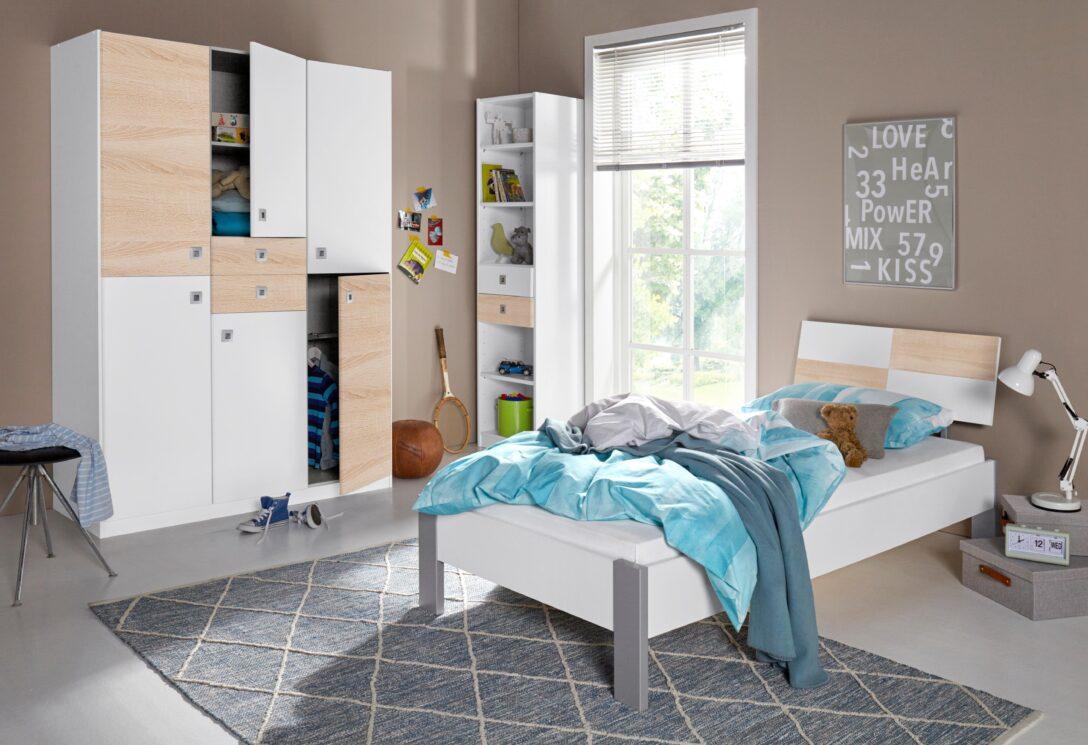 Large Size of Komplett Jugendzimmer Online Kaufen Mbel Suchmaschine Xora Sofa Bett Wohnzimmer Xora Jugendzimmer