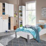 Komplett Jugendzimmer Online Kaufen Mbel Suchmaschine Xora Sofa Bett Wohnzimmer Xora Jugendzimmer